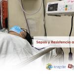 Sepsis y resistencia a los antibióticos