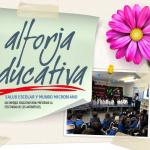 Un enfoque educativo para preservar la efectividad de los antibióticos: Alforja Educativa