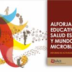 Alforja Educativa 2020: vivencias, desafíos y oportunidades