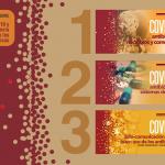 COVID-19 y resistencia a los antibióticos