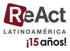 ReAct Latinoamérica