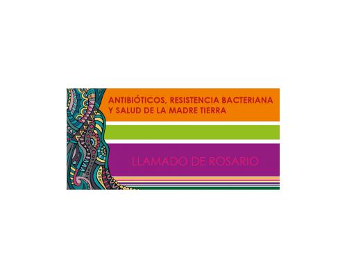 Llamado del II Encuentro Intercontinental 'Madre Tierra, Una Sola Salud '