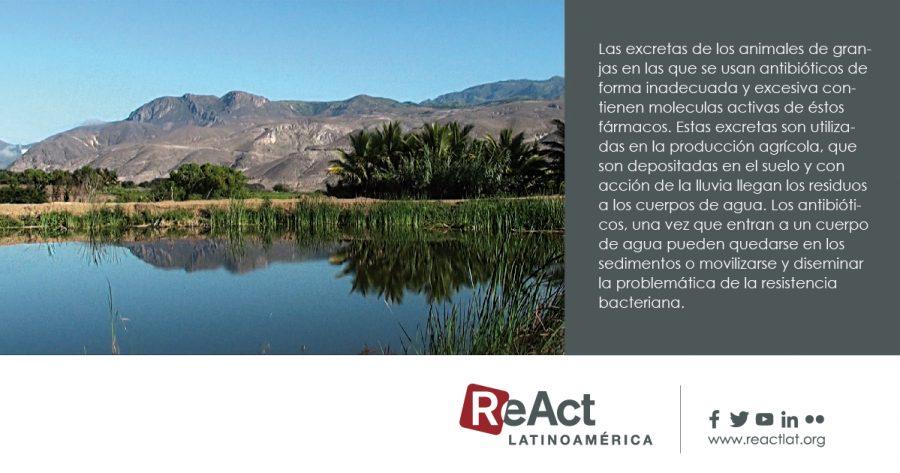 Fact sheet - Día Mundial del Agua 2020