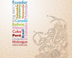 Memorias. Encuentro Internacional Por el Derecho de los Pueblos a la Salud y la Vida