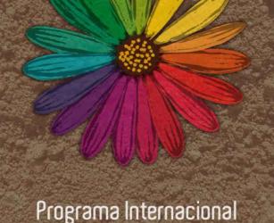 Programa Internacional: Investigación y formación de talentos humanos en atención primaria de salud integral, con énfasis en enfermedades infecciosas prevalentes y contención de la resistencia a los antimicrobianos