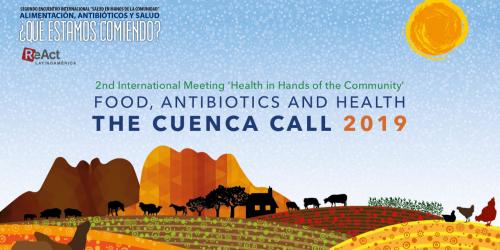 Call of Cuenca